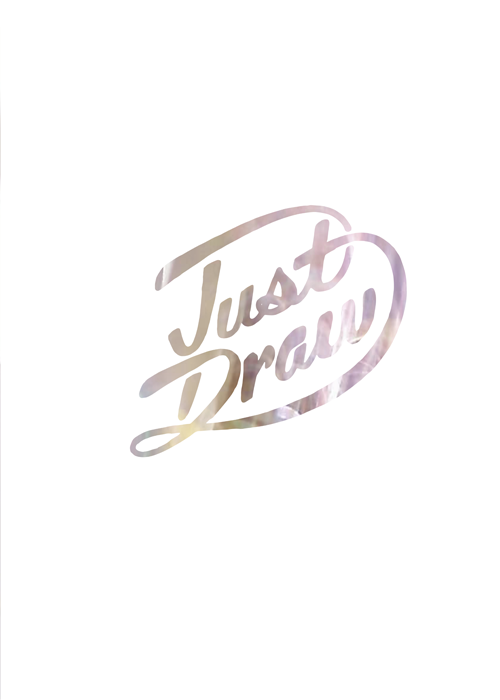 justdraw3light_edited-1