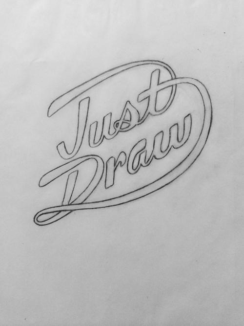 justdrawsketch2