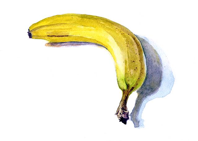 banana001cleancopyforblog