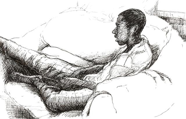 sketch2forblog