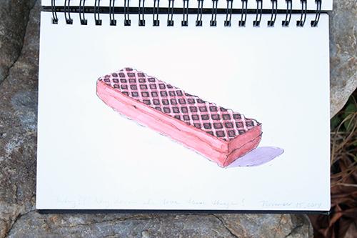 sketching (10 of 18)