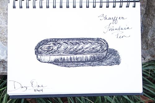sketching (11 of 18)
