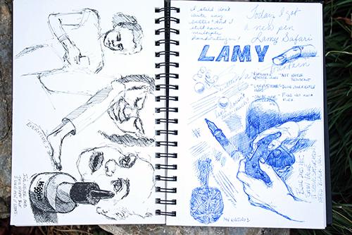sketching (12 of 18)