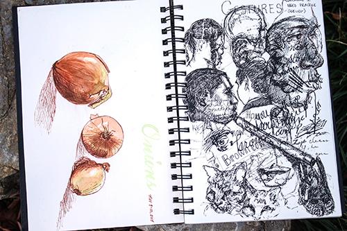 sketching (13 of 18)