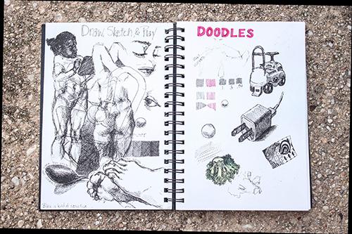 sketching (5 of 18)