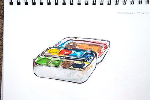 sketching (7 of 18)
